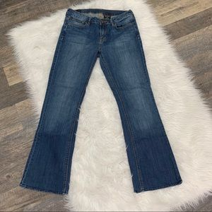 Buffalo David Bitton Women's Size 31 Jeans